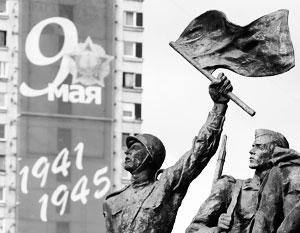 Фото:  Шамуков Руслан/ТАСС