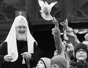 Фото: Евгений БиятовРИА Новости