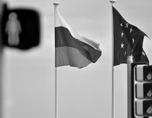 Европарламент предлагает россиянам обменять безвиз и инвестиции на изменение политического строя в стране