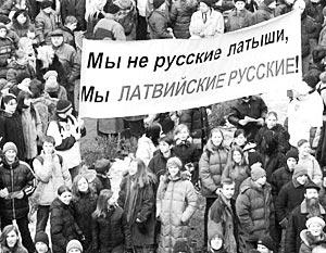 Фото: День ТВ/youtube.com