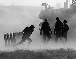 Перемирие между Израилем и ХАМАС состоялось – но долго ли оно продержится?