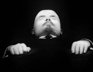 Любые манипуляции с саркофагом Ленина заденут чувства коммунистов не только в России, но и в Китае