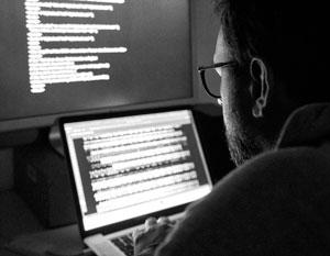 Российские хакеры атакуют американские компании, потому что те могут много заплатить