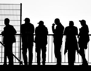 Фото:  Frank Hoermann/SVEN SIMON/ТАСС