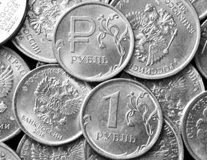 Российской валюте пророчат возврат к 68 за доллар