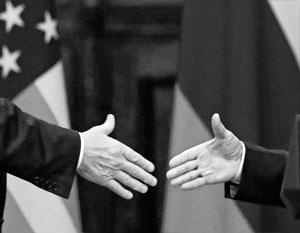 Встреча лидеров России и США может иметь большое влияние на мировую политику