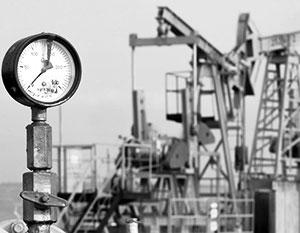 У экспертов почти нет сомнений, что нефть снова будет дорогой долгие годы