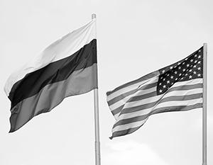 США пытаются с помощью санкций решить проблемы своей неконкурентоспособности, считают в МИД России