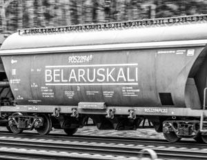 Европа впервые вводит экономические санкции против Белоруссии
