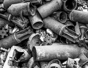 Чехия потребовала от России компенсацию по взрывам во Врбетице