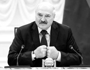 До сих пор Александр Лукашенко предлагал интеграцию на выгодных исключительно Белоруссии условиях
