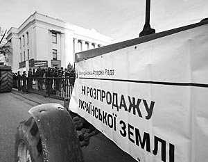 Фото: Volodymy Tarasov/Global Look Press