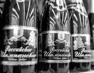 Французские виноделы обсуждают проблему, которой не существует