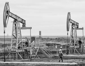 Мир пока избежал повторения исторического обвала нефти