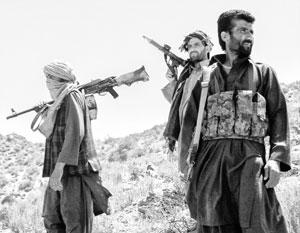 Новое поколение талибов оказалось способно договариваться с Москвой