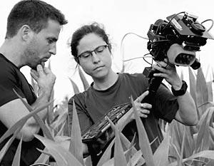 Израиль из сельскохозяйственной страны стремительно превращается в высокотехнологичную