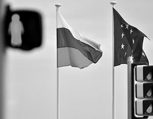 Фото:  Владимир Сергеев/РИА «Новости»