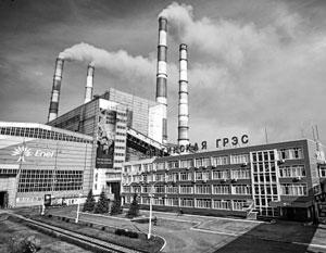 Отказ от угля экономически опасен