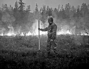 Фото: Ivan Nikiforov/АР/ТАСС