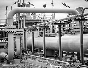 Российский газопровод мог бы дать странам Прибалтики дополнительный заработок
