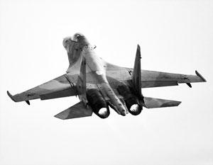 Су-30М – действительно очень дорогостоящая боевая машина