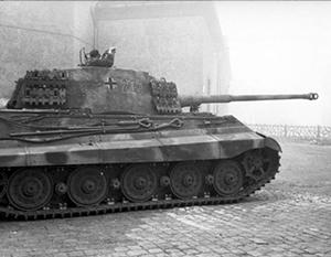 Фото: German Federal Archive