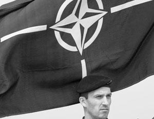 Центры пропаганды в Прибалтике и Польше – это сугубо военные учреждения в структуре НАТО
