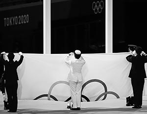 Фото:  Рамиль Ситдиков/РИА Новости
