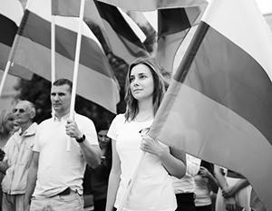 Поводом для гордости за Россию стали успехи наших спортсменов на токийской Олимпиаде