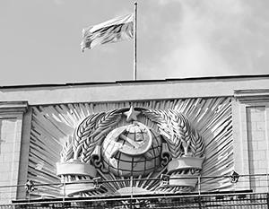 Фото:  Прокофьев Вячеслав/ТАСС