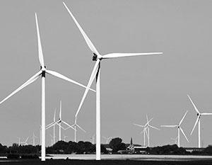 Чубайс предсказал смену мировых элит из-за революции в энергетике, которая России не страшна