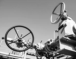 Высокие цены на газ помогут Газпрому решить проблемы в Европе
