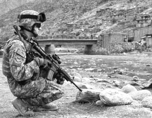 Фото: US Army