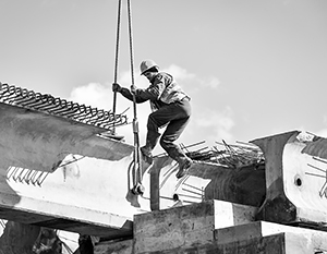 Мост на Сахалин пока еще не строится – но есть надежда, что все же будет построен