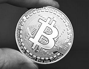 Биткоин впервые стал официальной валютой государства
