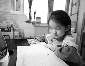 Образование детей превратилось в Китае в деструктивный культ