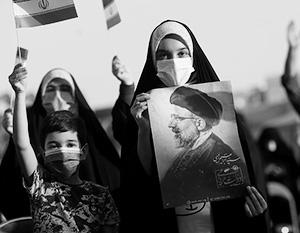 Иран не спешил возрождать сделку, но при новой власти не хочет терять «ни минуты»