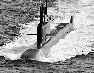 Южнокорейские подводные лодки по некоторым параметрам лучше российских