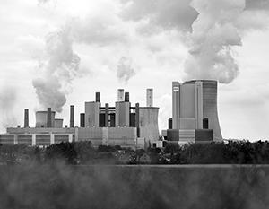 Великобритания показала, к чему доведет Европу энергокризис