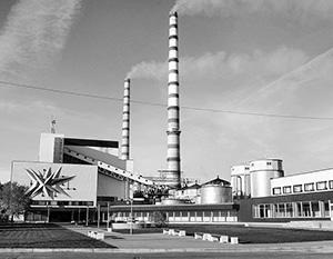Устаревшие, казалось бы, электростанции внезапно показали свою необходимость