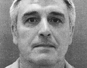 Новый подозреваемый – некто Сергей Федотов, которого называют «сотрудником ГРУ»