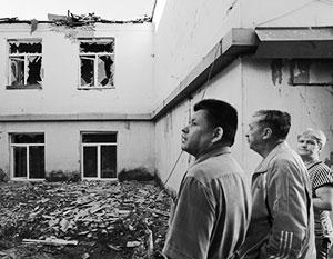 Фото: Михаил Соколов/ТАСС
