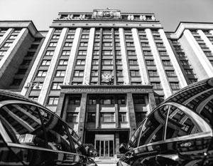 Новоизбранный депутат Евгений Попов обещает добиваться эффективной коммуникации между властью и обществом