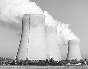 В Европе вспыхнула любовь к атомной энергетике