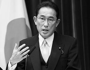 Трагедия семьи Кисиды связана с бомбардировками Хиросимы