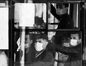 В Россию смогут вернуться те, кто был выслан по решению органов МВД