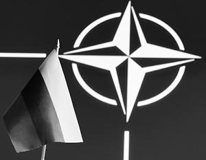 В 1990-е казалось, что диалог Россия-НАТО идет почти на равных