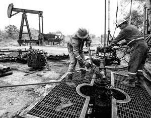 Трейдеры ждут нефть по 200 долларов за баррель