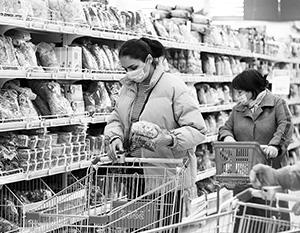 Регулятор ужесточает борьбу с ростом цен