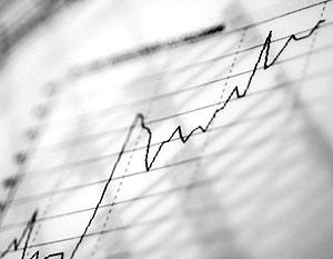 Инфляция может превысить 11% и останется высокой в следующем году